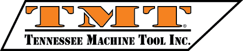 Tennessee Machine Tool, Inc.